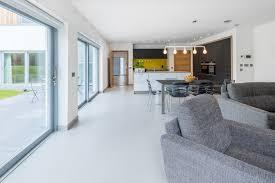 interior design photography interior photographer scotland studiovhf