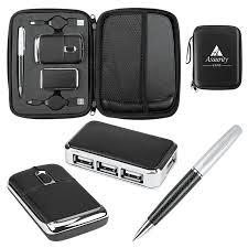 executive super usb gift set corporate promotional u0026 executive