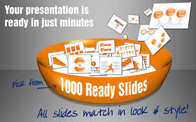 1000 slides templates for powerpoint and keynote for mac free
