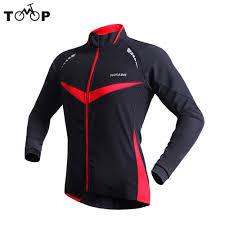 mens cycling waterproofs popular reflective jacket cycling waterproof buy cheap reflective