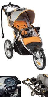 amazon black friday stroller best 25 double jogging strollers ideas on pinterest baby