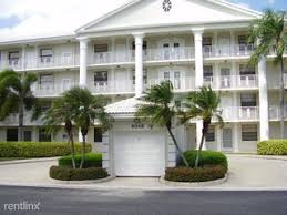 back bay apartments for rent 6363 la costa dr boca raton fl