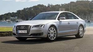 2014 audi a8 review audi a8 2014 review carsguide