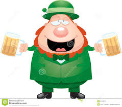 drunk leprechaun stock illustrations u2013 181 drunk leprechaun stock
