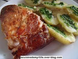 comment cuisiner une rouelle de porc cuisine cuisiner une rouelle de porc unique rouelle de porc au four