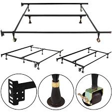 bed frames wallpaper hi res bed frame clamps lowes bed rail