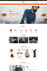 website templates fashion custom website template fashion website