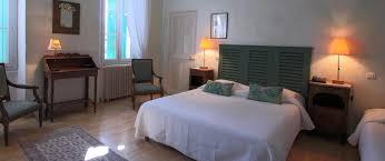 hotel avec dans la chambre vaucluse hôtel de charme mont ventoux malaucène domaine des tilleuls