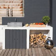 module cuisine ext駻ieure cuisine ext駻ieure leroy merlin 100 images meuble cuisine