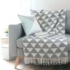 plaide canapé plaid de protection canape d angle couvre braganza plan maison
