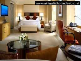 Indeed Nj Jobs Craigslist Ny Long Island Hotpads Homes For Bedroom Apartments