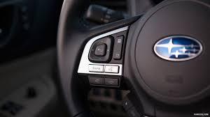 subaru legacy interior 2015 subaru legacy interior steering wheel hd wallpaper 87