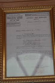 bureau central des archives administratives militaires bureau central des archives administratives militaires 100