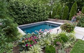 Best 10 Small Backyard Landscaping by Best 10 Small Minimalist Pool Ideas Pool Ideas Pinterest
