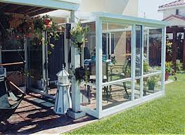 sunroom prices rooms prices