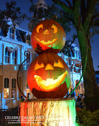 celebrating halloween at walt disney world celebrate u0026 decorate