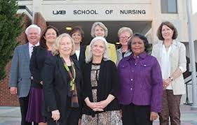 uab of nursing news launches national advisory