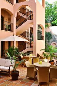the 25 best hoteles playa del carmen ideas on pinterest playa