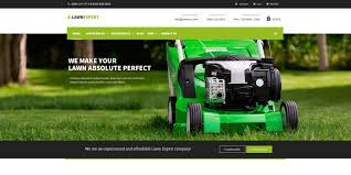 Home Renovation Websites 100 Home Renovation Websites Woodmoor Renovation Justin