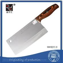 rostfrei kitchen knives rostfrei knife rostfrei knife suppliers and manufacturers at