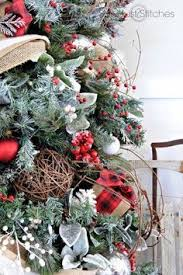 how to fix xmas lights on tree how to fix christmas lights holidays lights and xmas lights