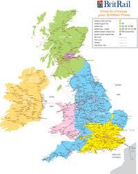 map uk and irelandmap uk counties map uk and irelandmap counties for of roundtripticket me
