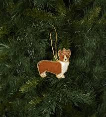 10 best dog christmas tree decorations u2014 lifestyle tails