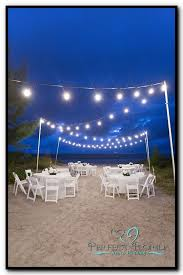 inexpensive wedding venues island 35 best lions club treasure island sunset wedding venue