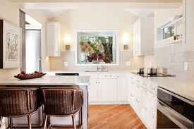 g shaped kitchen layout ideas popular kitchen layouts bathrooms kitchen