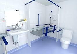 wheelchair accessible bathroom design accessible bathroom design accessible beautiful bathroom endearing