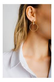 clip on earrings s best 25 statement earrings ideas on jewels and
