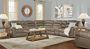 Living Room Furniture Collection Living Room Sets Living Room Suites Furniture Collections