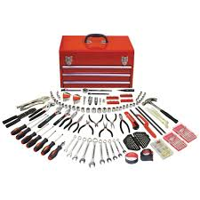 apollo hand tool sets hand tools the home depot