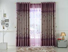 Decorative Rods For Curtains Design And Manufacture Office Iron Curtain Rod Szone Curtain