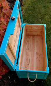 Plans For Child S Wooden Toy Box by 26 Best Toy Chest Images On Pinterest Toy Chest Toy Boxes And