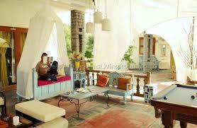 Vintage Designer Chairs Elegant Interior And Furniture Layouts Pictures Vintage Cool
