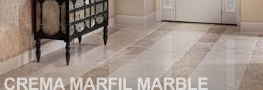 floor and decor smyrna floor and decor smyrna ga dayri me