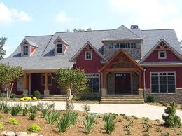 Luxury Craftsman Style Home Plans 90 Best House Plans Images On Pinterest Dream House Plans