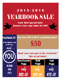 buy a yearbook hps harmony science academy laredo