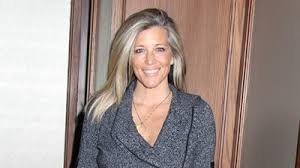 images of the back of laura wright hair laura wright latest news photos and videos abc soaps in depth
