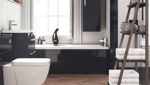 bathroom furniture shops in telford shrewsbury showrooms