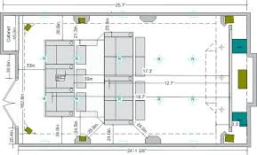 home theater floor plan home theatre floor plans best home theater design ideas on small