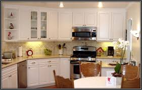 cost of kitchen cabinets per linear foot retro kitchen tiles refacing kitchen cabinets cost per linear foot