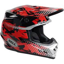 bell motocross helmets uk bell new 2017 moto 9 dirt bike limited edition moto 9 red camo