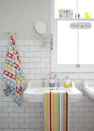 Tesco Bathroom Furniture 21 Best Bathroom Tesco Images On Pinterest Ranges Bathroom