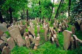 top 10 cemeteries national geographic