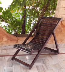 Best Outdoor Folding Chair Buy Folding Chairs Online At Pepperfry Exclusive Range Of