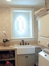 laundry room design u2013 on the level