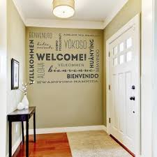 1000 vinyl wall quotes on pinterest custom decals dining