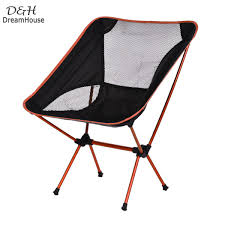 online get cheap foldable stool chair aliexpress com alibaba group
